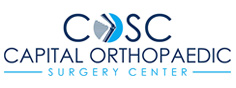 Capital Orthopaedic Surgery Center